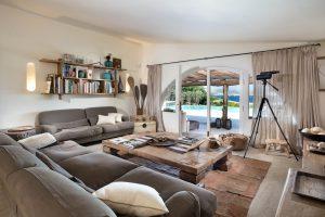 Truffe immobiliari: il raggiro sull' affitto