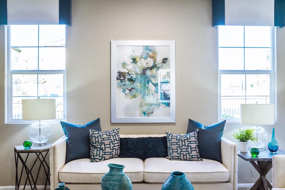 5 modi per capire se un annuncio immobiliare è una truffa
