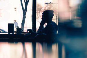 I finti call center: attenzione a chi vi chiama