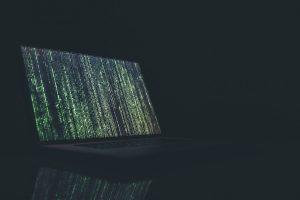 Ransomware: il blocco del computer con riscatto
