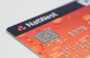 Phishing: che cos'è e come difendersi