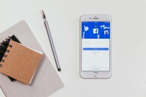 Come rendere blindato il profilo facebook