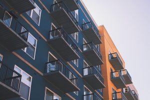 Casa in vendita? Attenti al rip deal