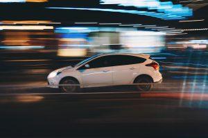 Auto usata da privato, come scegliere per evitare truffe e raggiri
