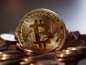 Truffe Bitcoin: quali sono e come difendersi