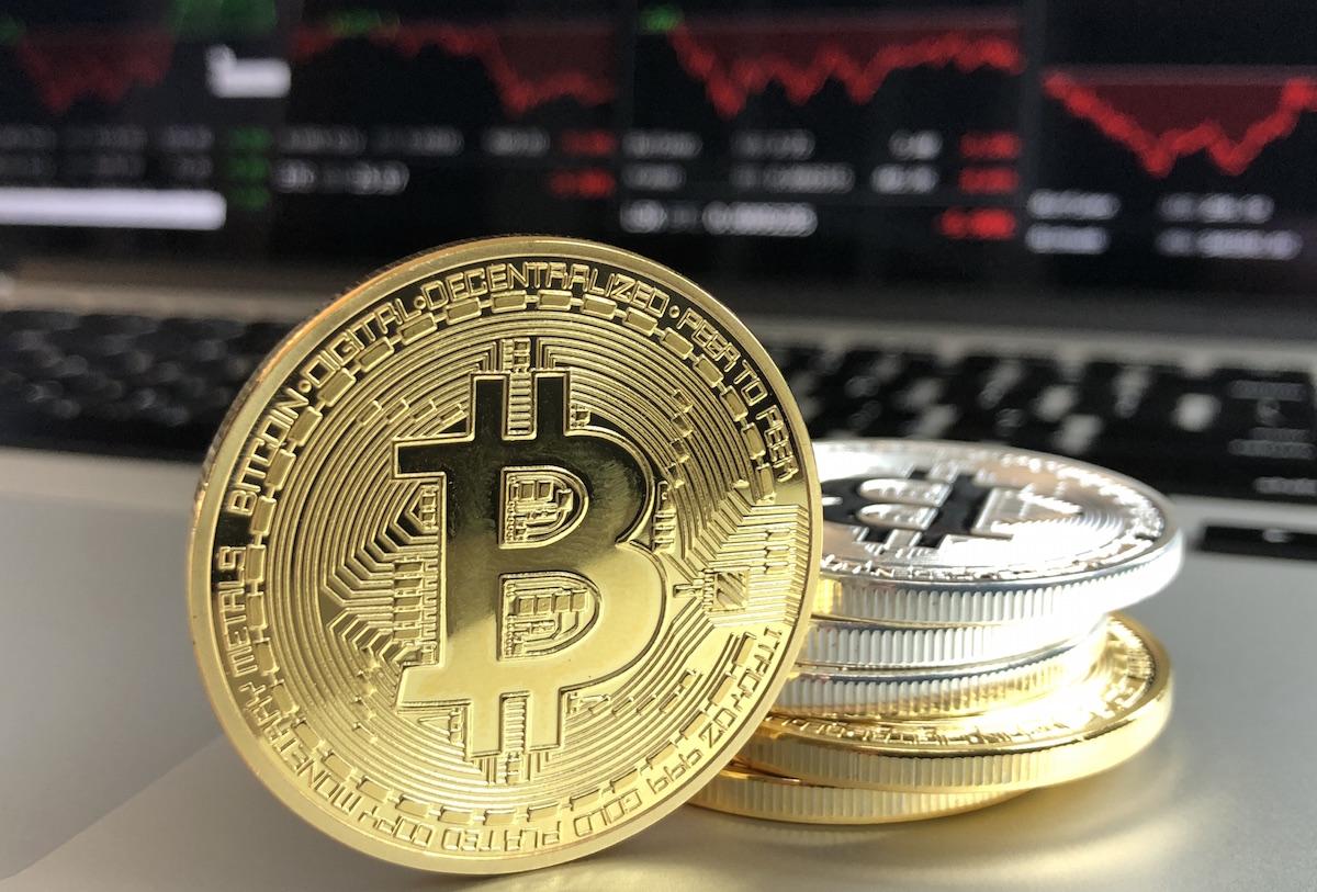 Le truffe 30 day challenge e bitcoin code