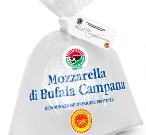 Truffa mozzarella dop: il vademecum del consorzio