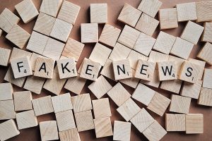Fake news: tra bufale e clickbait