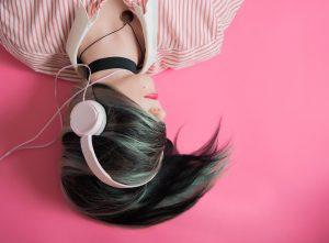 iTunes: l'account che vi ruba soldi e dati