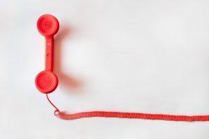 Attenzione allo Spoofing telefonico