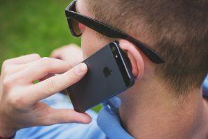 Truffe telefoniche: la truffa del si