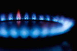Truffa gas e luce: non aprite quella porta