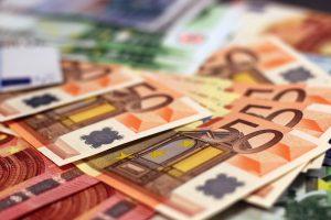 ABI: i consigli anti truffa per le operazioni bancarie