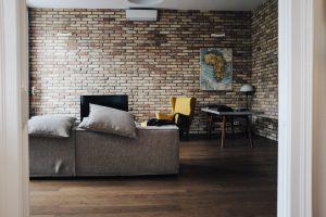 Affitti online: le case fantasma