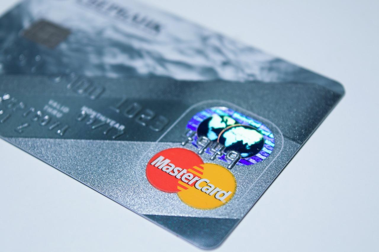 Carta di credito: attenti al codice CVV