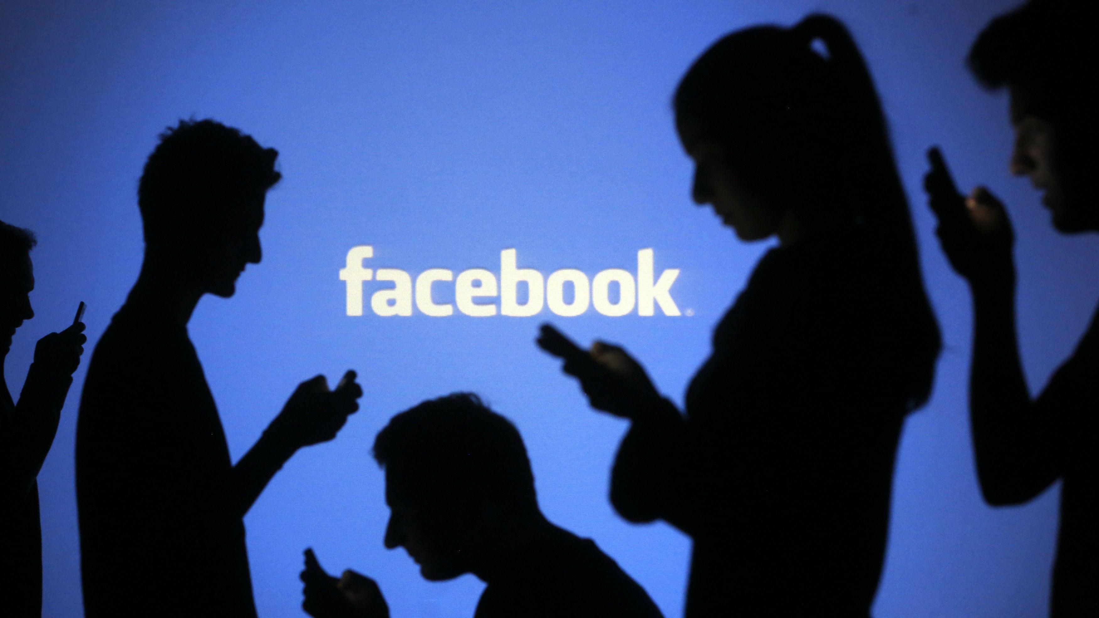 Notizie false: il decalogo anti bufala di Facebook