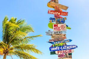 Vacanze truffa: i consigli per evitare raggiri