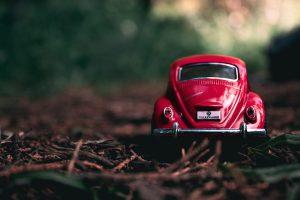 La truffa delle auto inesistenti