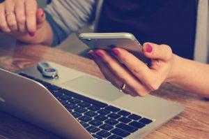 Nuova truffa PostePay: ecco come difendersi dal phishing