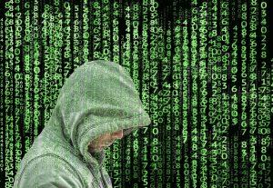 Sim swap, ovvero i furti d'identità ai fini di frode