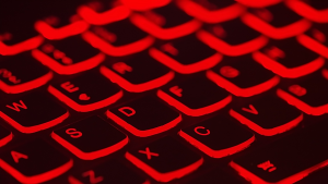 Sempre più aziende cadono vittime di truffe online