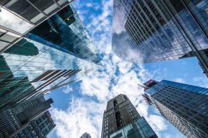 I tech trend più interessanti del settore immobiliare
