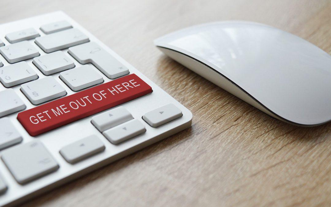 Attenzione alla nuova ondata di phishing