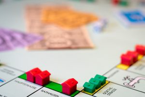 Fimaa, Anama e Fiaip contro le truffe immobiliari