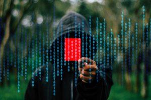 Come difendersi dalle fatture elettroniche con malware in allegato