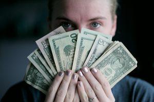 Cos'è e come riconoscere il money muling