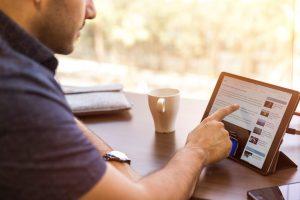 Attenzione alle false offerte di lavoro con malware