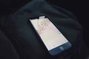 10 consigli per riconoscere le false piattaforme di trading online