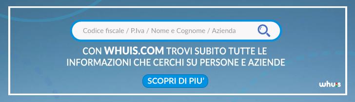 whuis,.com_scopri_tutto