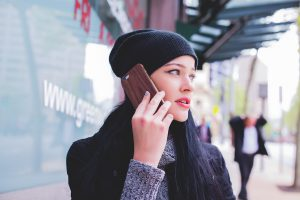 Le truffe telefoniche più diffuse e come riconoscerle