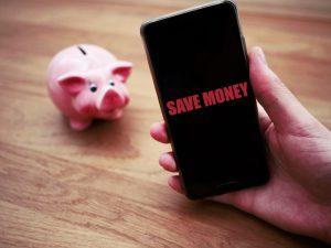 Come riconoscere le false assicurazioni online