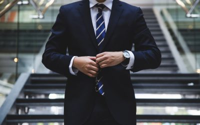 Come valutare l'affidabilità di un'azienda