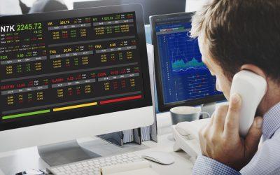 Difendersi dalla truffa del falso trading online in 7 mosse