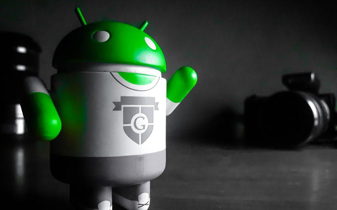 Il trojan che accede al banking online dal tuo smartphone