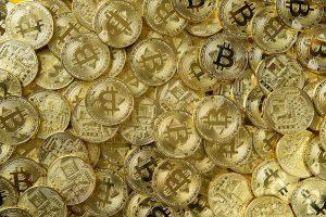 Attenzione ai post esca sulla truffa dei Bitcoin Future