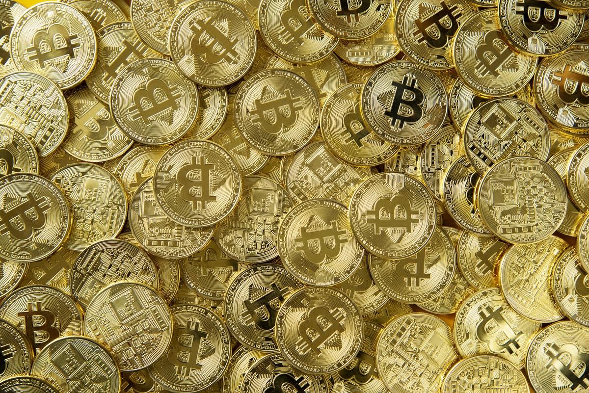 truffatori bitcoin bitcoin prestiti recensione piattaforma