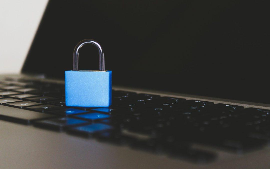Le 4 cose che devi sapere sul furto d'identità