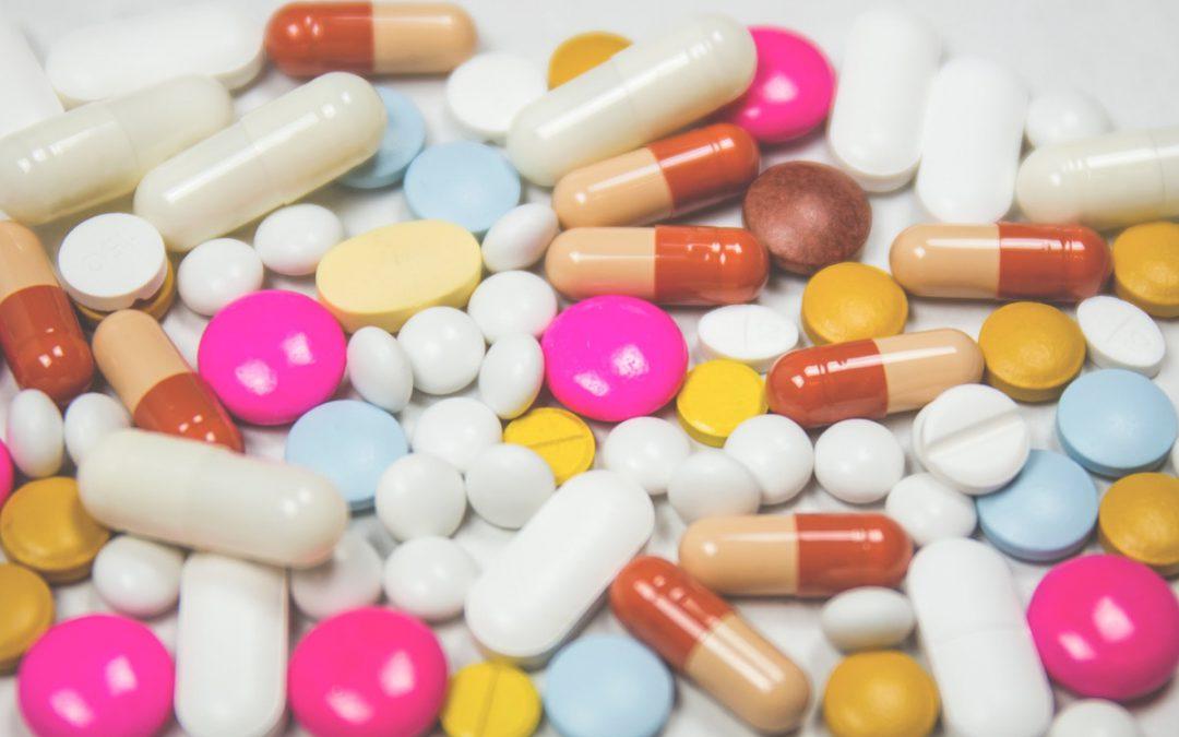 Come acquistare farmaci online evitando le truffe