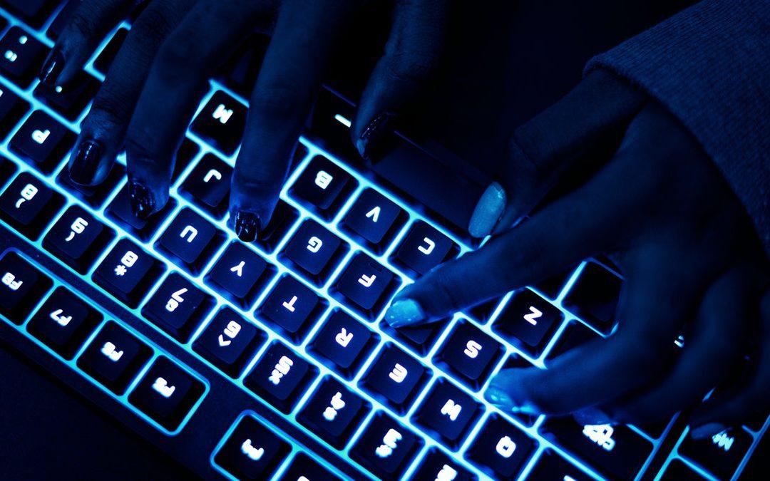 I millenial sono i più truffati online