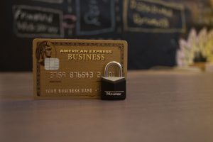 5 regole per proteggere i tuoi dati bancari dalle truffe
