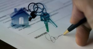 Come funziona la truffa della vendita di case altrui