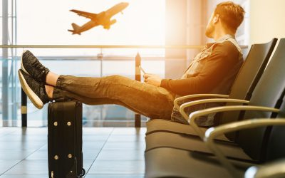 La truffa della vendita di multiproprietà mascherata da viaggi premio