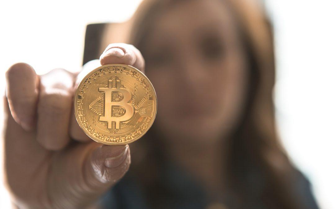 Sono truffe gli investimenti in bitcoin
