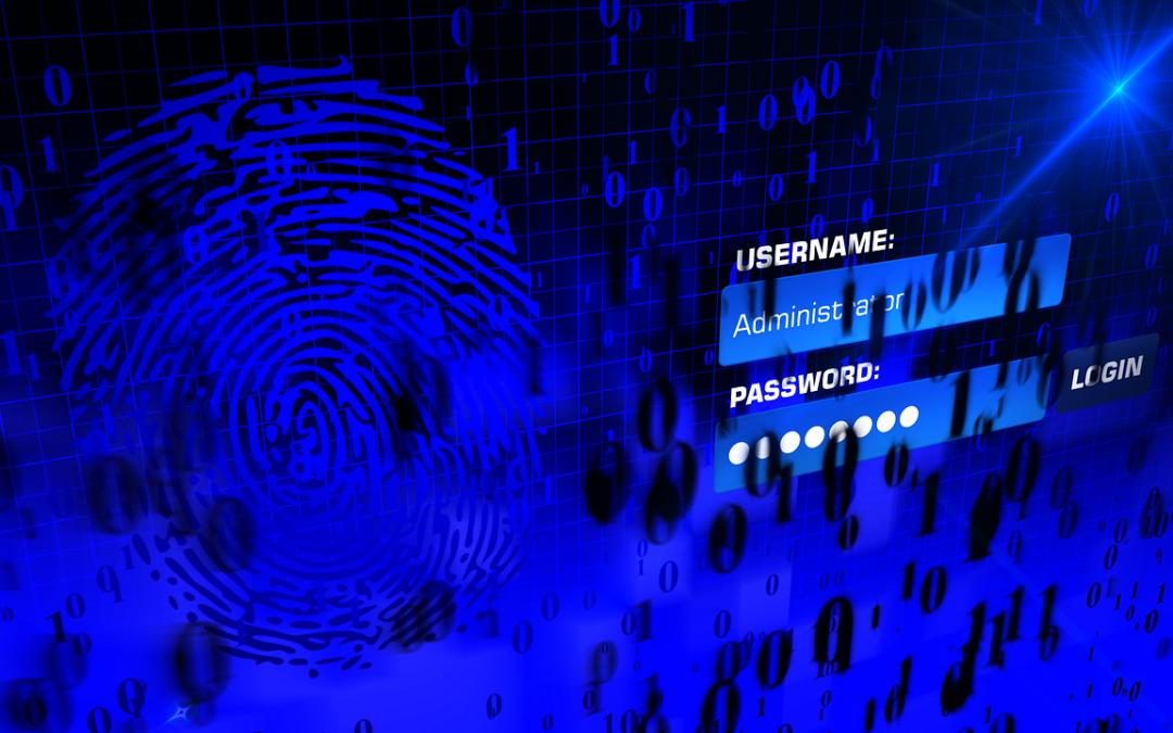 Quali sono le 20 password più rubate del 2019