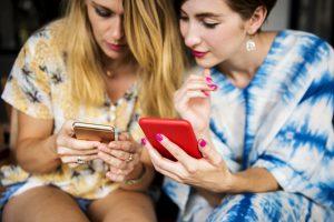 Attenzione alla nuova ondata di ping calls, le chiamate che prosciugano il credito