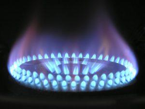 Come annullare i contratti luce, gas e telefono attivati senza consenso